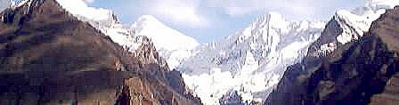 mountainhunza.jpg ,pakistan,train karakoram express