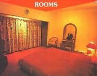 Hilltop Hotel Karachi
