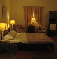 Lockwood Hotel Punjab