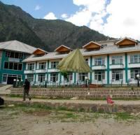 STC Motel