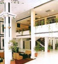 Amer Hotel