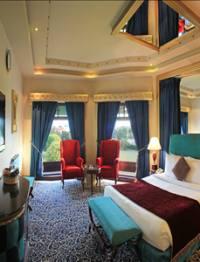 Bahria Grand Hotel Lahore Punjab Bahria Town