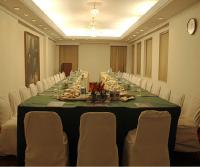 Smart Hotel Lahore Lahore