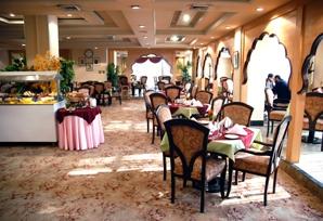 Best Western Hotel Islamabad Islamabad