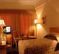 Smart Hotel Lahore Punjab Gulberg