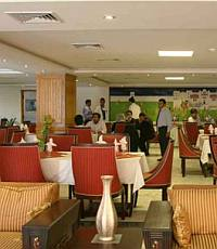 Best Western Hotel Lahore Lahore
