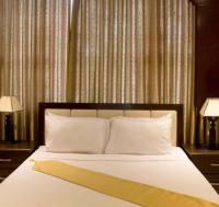 Best Western Hotel Lahore Punjab