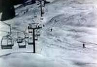 PTDC Malam Jabba Ski Resort