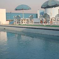 Hotel Crowne Plaaza Lahore Lahore