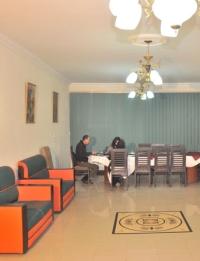 Hotel deManchi Khyber Pakhtoon Khwah Kaghan