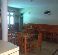 Eden Hotel Naran