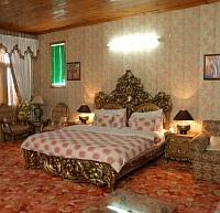Hotel Elites,Nathiagali Nathiagali