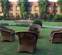 Serena Hotel Faisalabad Faisalabad