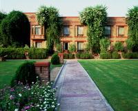 Serena Hotel Faisalabad