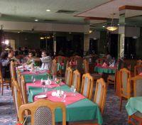 Hotel Faran Karachi