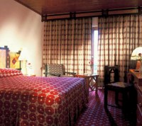 PTDC Motel Chinnar Inn Gilgit
