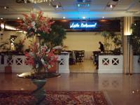 Islamabad Hotel Islamabad