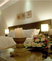 Hotel One Downtown Punjab