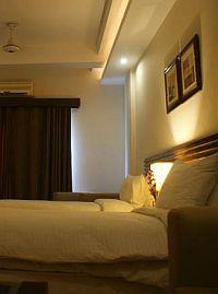 Hotel One Gujrat Gujrat