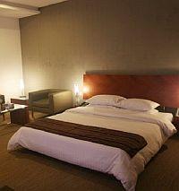 Hotel One Islamabad  F6