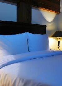 Hotel One Murree Punjab