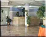 Grand Regency Hotel Islamabad
