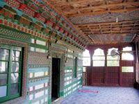 Serena Khaplu Palace & Residence Gilgit Baltistan Khaplu