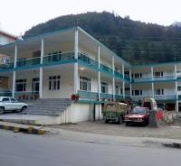 Kunhar View
