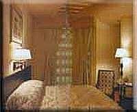 Leaders Inn Hotel