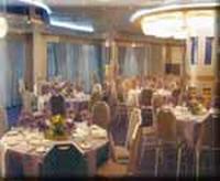 Leaders Inn Hotel Lahore