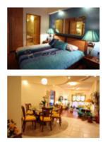 Maisonette Luxury Suits Hotel Punjab