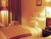 Marriott Hotel Karachi Sindh