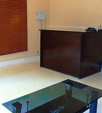 Mawaada Inn Guest House Sindh Latifabad