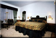 Karachi Mehran Hotel Sindh South