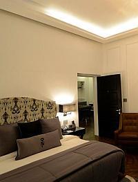 The Nishat Hotel Punjab Gulberg 3