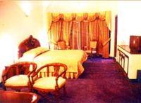 Pak Palace Hotel Islamabad Islamabad