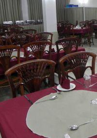 Kalam Pameer Hotel Kalam