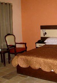 Kalam Pameer Hotel Khyber Pakhtoonkhwa Kalam