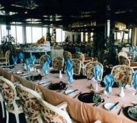 Pearl Continental Hotel Karachi Karachi