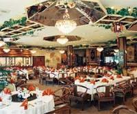 Pearl-Continental Hotel Rawalpindi