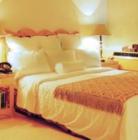 Pearl Continental Burban Resort Punjab Bhurban