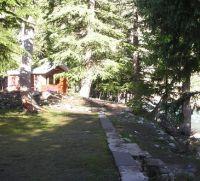 PTDC Motel Naran Khyber Pakhtun Khwa Mansehra