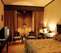 Ramada International Hotel Multan