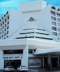 Regent Plaza Hotel & Convention Centre