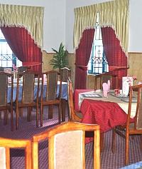 Royal Hotel Khyber Pakhtoon Khwah Kaghan