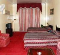 Hotel Royal Palace Rawalpindi