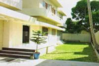 Royal Inn Karachi