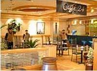 Hotel One Sialkot Pakistan Sialkot