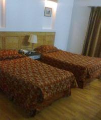 Sangam Hotel Muzaffarabad Azad Kashmir Domail