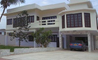 Sarai Hotel DHA